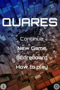 puzzle game  mind agility  concentration