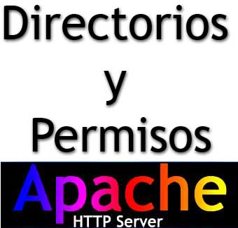 FollowSymLinks | Apache options