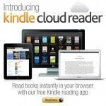 Amazon ebooks gratis