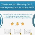 Método avanzado de Mail Marketing profesional