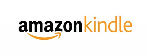 Amazon Kindle ebooks