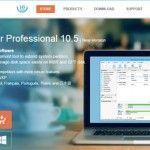 Regalo de 5 licencias Easeus Partition Master Professional