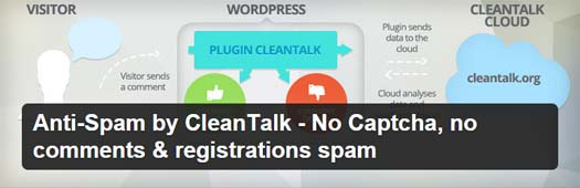 anti-spam-by-clean-talk