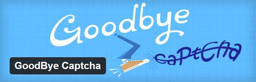 plugin-anti-spam-goodbye-captcha