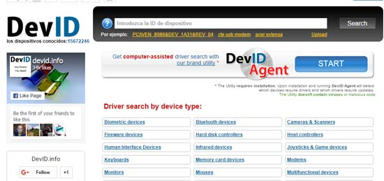 devid.info-descargar-drivers-dispositivos