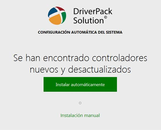 driver-pack-instalar-drivers