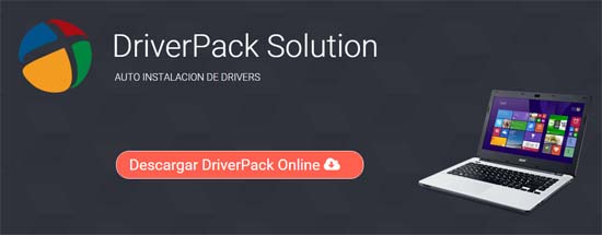 driver-pack-solution