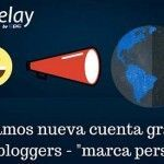 MailRelay, en la brecha del Mail Marketing