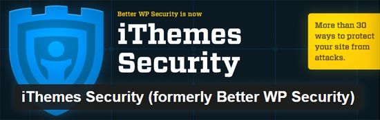 evitar ataque fuerza bruta - ithemes security