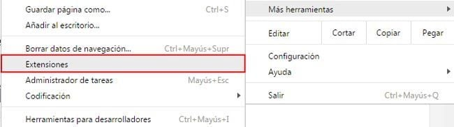 extensiones-google-chrome