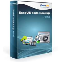 Easeus Todo Backup Free Download