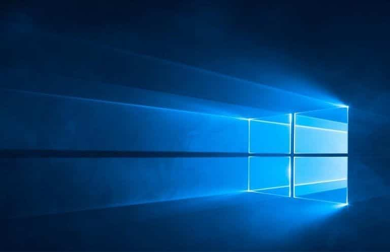 ejecutar programas al iniciar windows