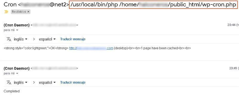 cron usr local bin php wp-cron.php