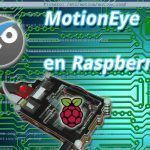 MotionEye | Raspberry Pi