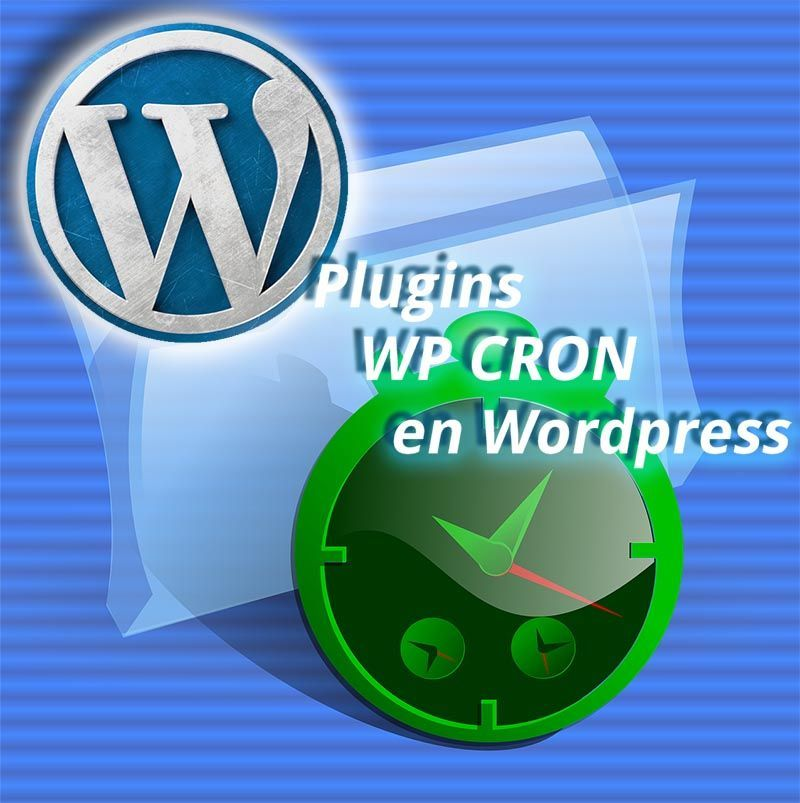plugins wp cron wordpress
